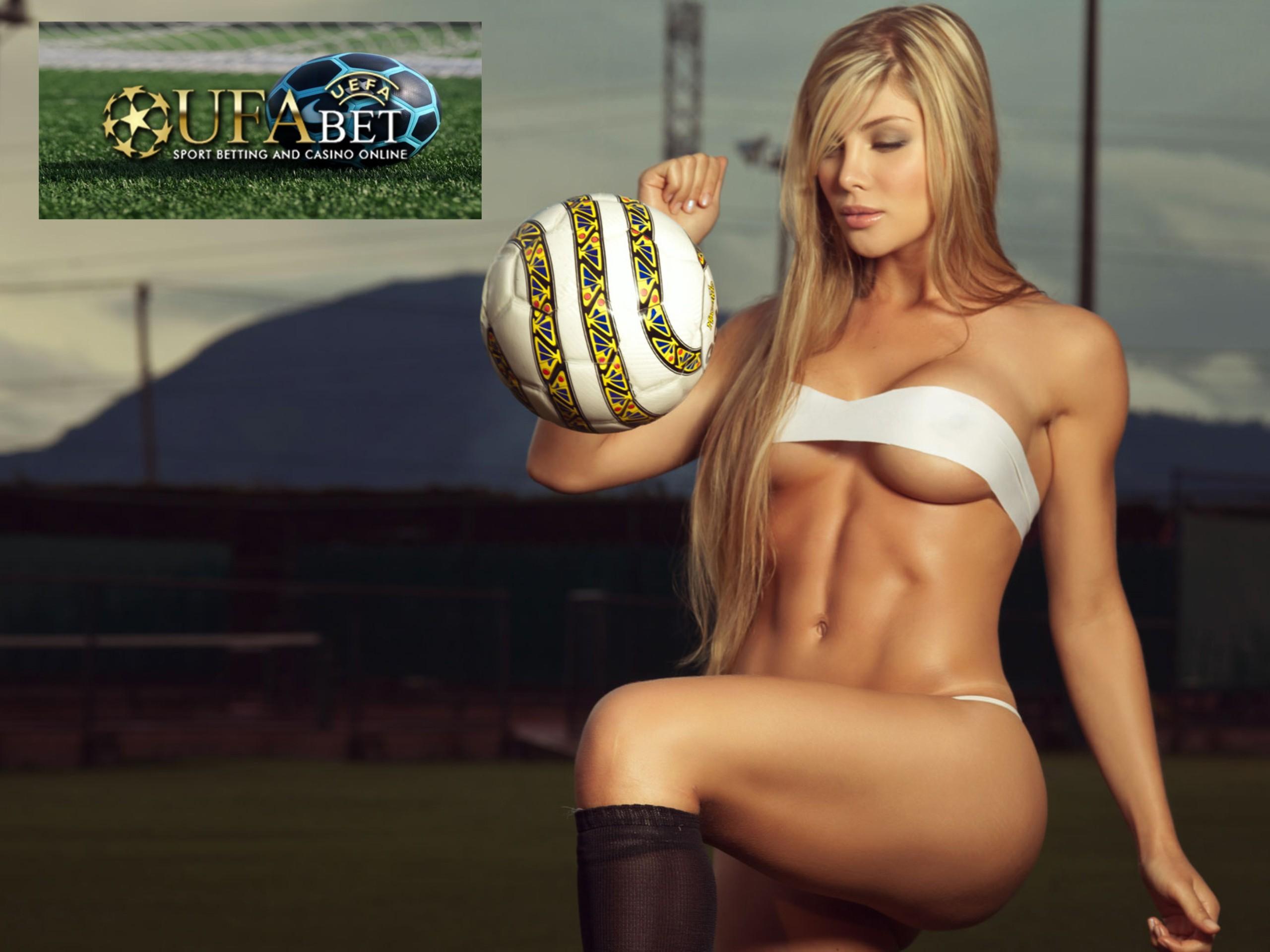 เว็บแทงบอลดังที่สุด