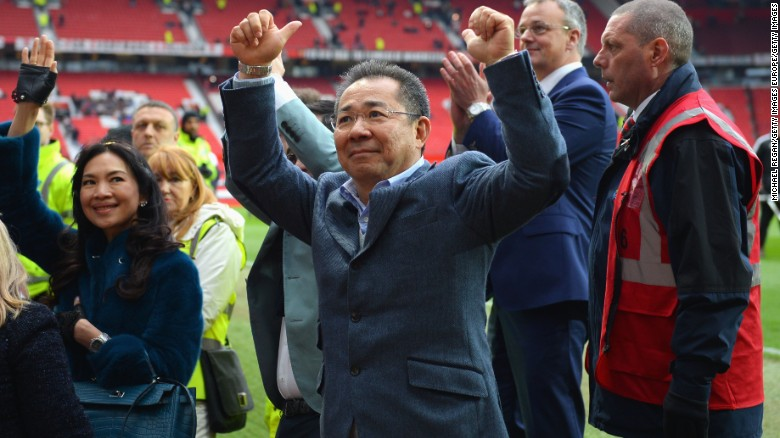 160501113407-leicester-owner-exlarge-169