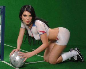 เทคนิคแทงบอลให้ได้เงิน